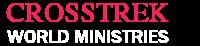 CrossTrek Ministries Logo